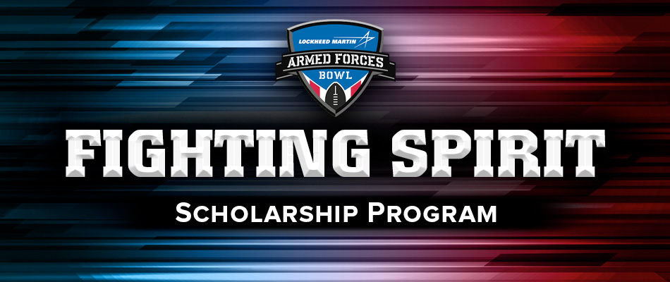 Warrior Sailing Introduces the Lockheed Martin Fighting Spirit Scholarship
